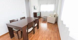 Appartement 1 chambre appartements ele domocenter séville