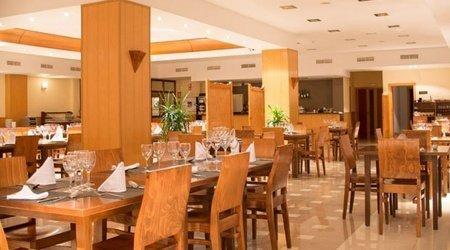 Salles de réunion Hotel ATH Al-Medina Wellness