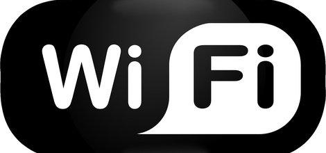 Wifi gratuit hôtel ele andaratx aguadulce