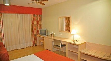 ATH Cabo de Gata Hôtel ATH Cabo de Gata