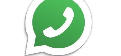 Servicio de atención al cliente vía aplicación whatsapp 24h ele enara boutique hôtel valladolid