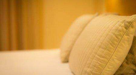 Chambre hotel ele spa medina sidonia medina-sidonia