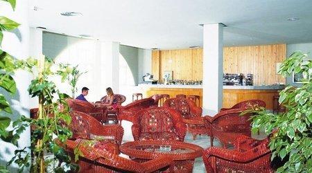 Bar Hôtel ELE Andaratx