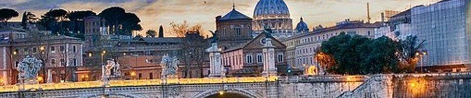 Rome ELE Hôtels