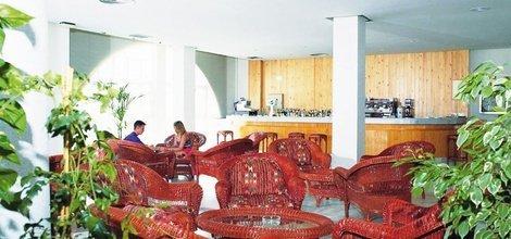 WIFI GRATUIT Hôtel ATH Andaratx