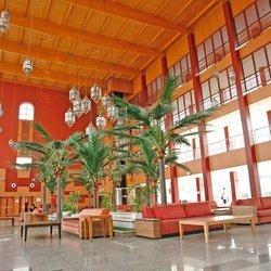 Hôtel ATH Cabo de Gata