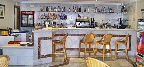 BAR Hotel ELE Don Ignacio
